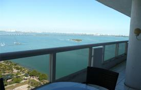 Condo – North Bayshore Drive, Miami, Florida,  USA for $510,000