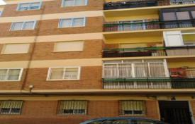 Cheap 3 bedroom apartments for sale in Castille La Mancha. Apartment – Albacete, Castille La Mancha, Spain