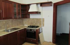 1 bedroom apartments for sale in Prague. Apartment – Praha 4, Prague, Czech Republic