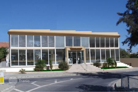 Business centres for sale in Limassol (city). Business centre – Limassol (city), Limassol, Cyprus