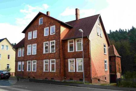 Property for sale in Lower Saxony. Apartment building – Lower Saxony, Germany