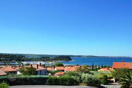 5 bedroom houses for sale in Slovenia. Townhome – Lucija, Piran, Piran, Slovenia