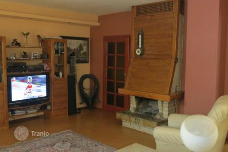Residential for sale in Sofia region. Townhome – Samokov, Sofia region, Bulgaria