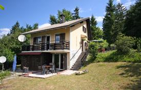 4 bedroom houses for sale in Slovenia. This is a lovely house in the idyllic surroundings of Travna Gora near Sodražica less than an hour from Ljubljana