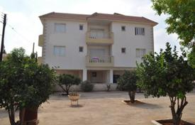Cheap 1 bedroom apartments for sale in Famagusta. One Bedroom Apartment with Communal Pool