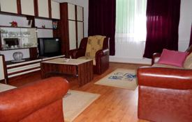 3 bedroom apartments for sale in Hungary. Apartment – Heviz, Zala, Hungary