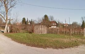 Property for sale in Gyor-Moson-Sopron. Development land – Sopron, Hungary