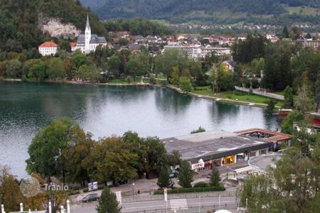 Restaurants for sale in Lesce. Restaurant - Lesce, Radovljica, Slovenia
