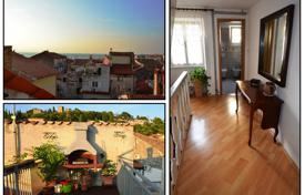 4 bedroom apartments by the sea for sale in Slovenia. Apartment – Lucija, Piran, Piran, Slovenia