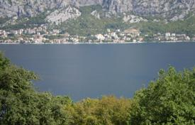 Development land for sale in Kotor (city). Development land – Kotor (city), Kotor, Montenegro