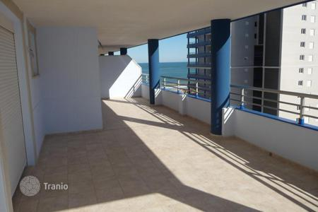2 bedroom apartments by the sea for sale in Valencia. Apartments in Tabernes Valldigna, Valencia