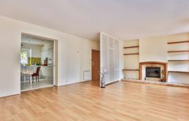Property for sale in Biarritz. Three-bedroom apartment in the center of Biarritz, Aquitaine, France