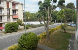 3 bedroom apartments for sale in Bouches-du-Rhône. Lovely apartment with balcony