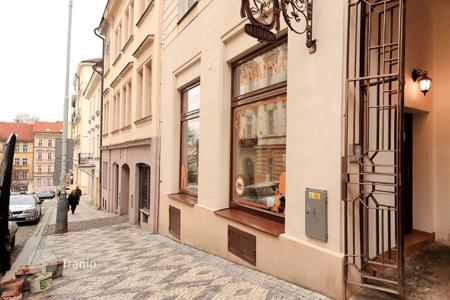 Restaurants for sale in Prague. Restaurant - Prague, Czech Republic