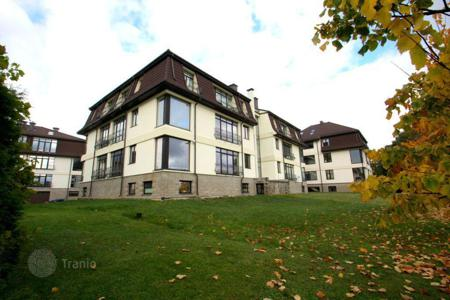 Coastal residential for sale in Adazi Municipality. Apartment – Ādaži, Adazi Municipality, Latvia