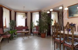 Property for sale in Zalaegerszeg. Detached house – Zalaegerszeg, Zala, Hungary