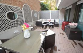 Property for sale in Monaco. Apartment near Casino