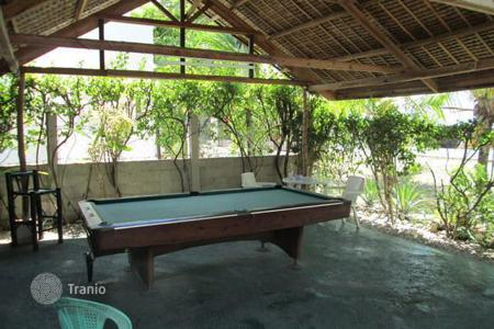 Residential for sale in Philippines. Country seat – Central Visayas, Philippines