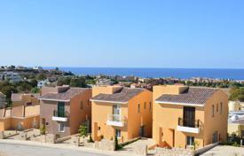 4 bedroom houses by the sea for sale in Paphos (city). Villa – Paphos (city), Paphos, Cyprus
