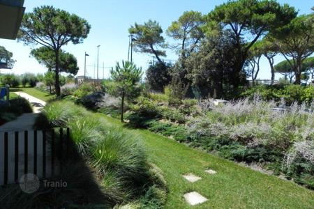 Residential for sale in Jesolo. Merville is a redevelopment plan which is based on the quality of life conceived as harmony between man and nature