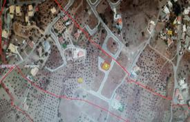 Cheap development land for sale in Lythrodontas. 595m² Plot in Lythrodontas — REDUCED
