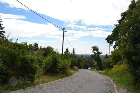 Land for sale in Pest. Development land - Szentendre, Pest, Hungary