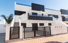 Property for sale in San Pedro del Pinatar. Detached house – San Pedro del Pinatar, Murcia, Spain