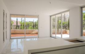 Coastal residential for sale in Neapolis. New home – Neapolis, Limassol (city), Limassol, Cyprus