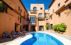 Apartments with pools for sale in El Paraíso. Excellent Apartment in Cancelada (Estepona)
