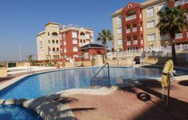Cheap 3 bedroom apartments for sale in Murcia. Apartment – Los Alcazares, Murcia, Spain