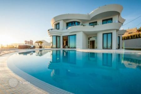 Luxury apartments for sale in Benidorm. Apartment – Benidorm, Valencia, Spain