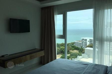 Apartments to rent in Chonburi. Apartment – Pattaya, Chonburi, Thailand