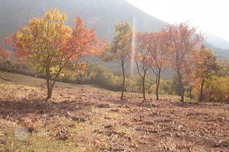 Development land for sale in Bar. Development land - Bar, Montenegro