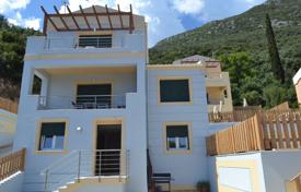 Villa – Corfu, Administration of the Peloponnese, Western Greece and the Ionian Islands, Greece for 390,000 €