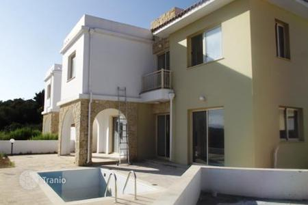 Houses for sale in Stroumpi. Villa - Stroumpi, Paphos, Cyprus
