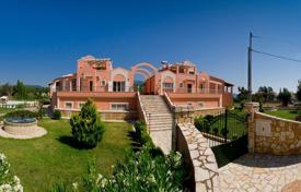 Property to rent in Dassia. Villa – Dassia, Administration of the Peloponnese, Western Greece and the Ionian Islands, Greece