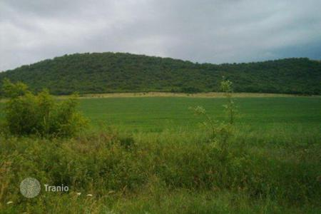 Agricultural land for sale in Burgas. Agricultural – Medovo, Burgas, Bulgaria