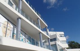 3 bedroom apartments for sale in Loule. Brand New T4 Apartment with Sea Views, Roof Terrace, Loulé Town