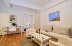 Property for sale in Southern Europe. Penthouse with a yield of 16.3%, Athens, Greece.