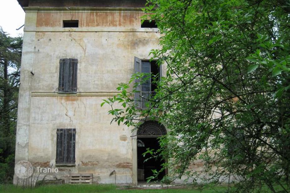 Villa casino calvi bologna