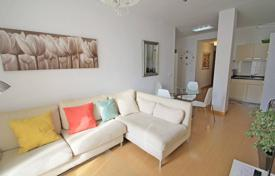 Residential for sale in Malaga. Furnished apartment in the city centre, in 1,5 km to the beach, Malaga, Spain