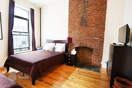 1 bedroom apartments to rent in New York City. Apartment – Manhattan, New York City, State of New York,  USA