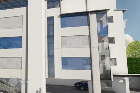 1 bedroom apartments for sale in Graz. One-bedroom apartment with a balcony of 26 m², Graz, Geidorf
