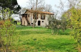 2 bedroom houses for sale in Tuscany. Villa – Follonica, Tuscany, Italy