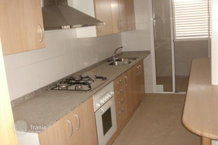 Foreclosed 3 bedroom apartments for sale in Costa Brava. Apartment - Figueres, Catalonia, Spain