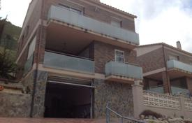 Property for sale in Cubelles. Villa – Cubelles, Catalonia, Spain