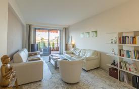 Coastal apartments for sale in Côte d'Azur (French Riviera). Luxurious Residence, terrace, calme, garden view