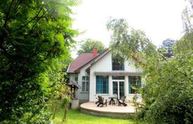 Property for sale in Vas. Detached house – Koszeg, Vas, Hungary