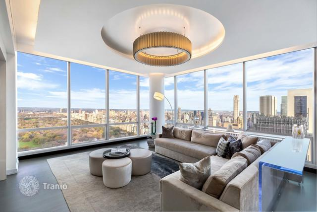 Luxury 40 Bedroom Apartments For Sale In New York City Buy Luxury Five Bed Flats In New York City Classy 5 Bedroom Apartment Nyc
