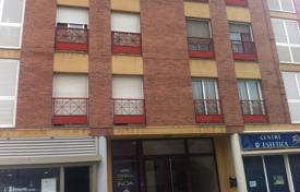 Foreclosed 2 bedroom apartments for sale in Catalonia. Apartment – Esparreguera, Catalonia, Spain